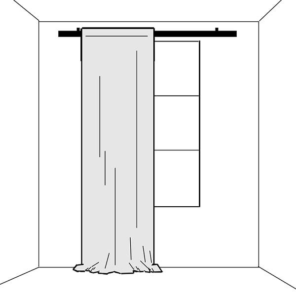 Tombé de rideau cassant_Madame-Rideaux